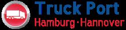 DAF Truckport